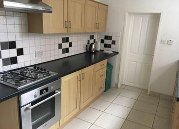 Thumbnail 2 bed terraced house to rent in Gray Street, Bootle