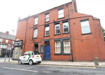 Thumbnail 1 bed flat to rent in Patterdale Road, Wavertree, Liverpool, Merseyside