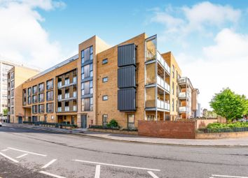 1 bed flat for sale in 16 Hogarth Crescent, Croydon CR0