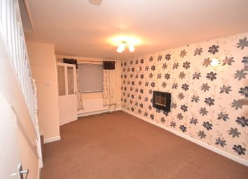 Thumbnail 3 bedroom end terrace house to rent in Westleigh Lane, Leigh