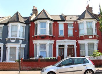 Thumbnail Studio for sale in Duckett Road, Harringay