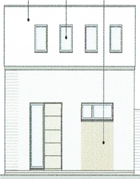 Thumbnail Land for sale in Albion Place, Cheltenham