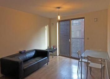 Thumbnail 1 bed flat to rent in Ashton Works, 66 Upper Allen Street, Sheffield
