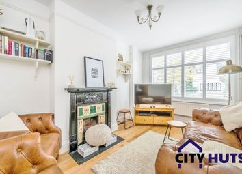 Thumbnail 2 bedroom flat to rent in Parkland Road, London