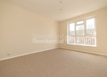 Thumbnail 1 bed flat for sale in Weymouth Court, Tulse Hill