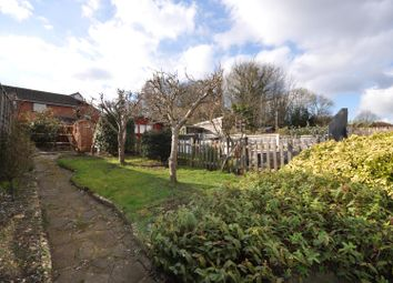 Thumbnail 2 bed property to rent in Alexandra Road, Kings Langley, Hertfordshire
