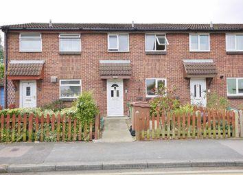 Thumbnail 2 bedroom terraced house for sale in Mount Pleasant, Paddock Wood, Tonbridge