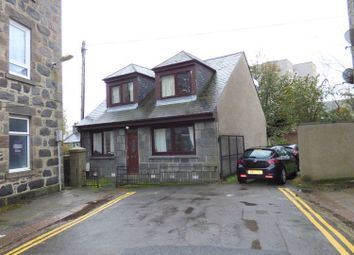 Thumbnail 4 bedroom detached house for sale in Colville House, Colville Place, Aberdeen