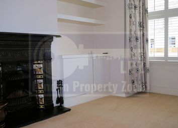 Thumbnail 1 bed maisonette to rent in Smeaton Road, Southfields
