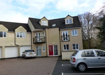 Thumbnail 2 bedroom flat to rent in Newent Avenue, Kingswood, Bristol