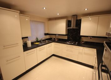 Thumbnail 3 bed semi-detached house to rent in Ketton Close, Luton