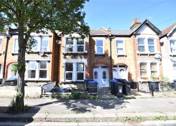 1 bed maisonette to rent in Balfour Road, London SE25