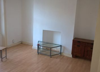 Thumbnail 1 bed flat to rent in Eldon Park, Flat 3, London