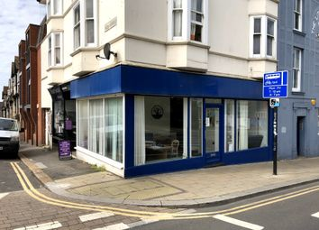 Thumbnail Office to let in Edward Street, Brighton