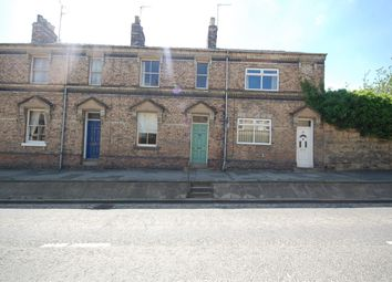Thumbnail 2 bed property for sale in Newbiggin, Malton