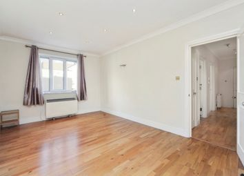 Thumbnail 2 bed flat to rent in Chiswick Court, Chiswick