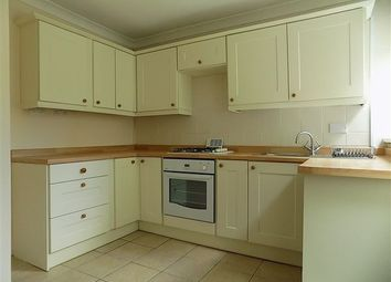 Thumbnail 3 bed terraced house for sale in Duke Street, Abertillery