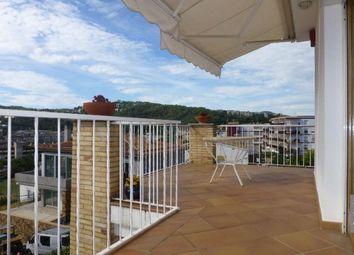 Thumbnail 8 bed property for sale in Tossa De Mar, Tossa De Mar, Spain