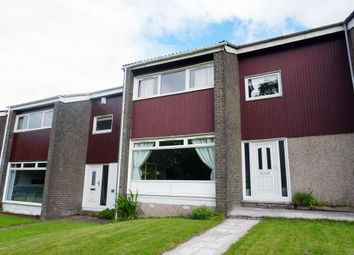 3 bed terraced house for sale in Glen Mark, St. Leonards, East Kilbride G74
