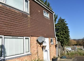 Thumbnail 3 bed semi-detached house to rent in Kettlewell Court, Swanley
