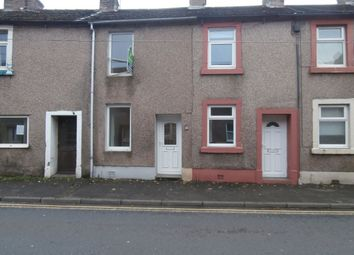 Thumbnail 2 bedroom property to rent in Main Street, Cleator