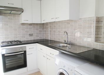 Thumbnail 1 bed detached house to rent in Grosvenor Gardens, London