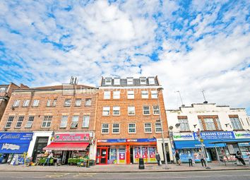 Thumbnail 1 bedroom flat to rent in High Street, Barkingside