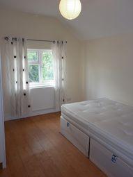Thumbnail Studio to rent in Chester Rd, Erdington, Birmingham