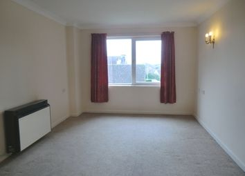 1 bed flat to rent in Homewater House, Hulbert Road, Waterlooville, Hampshire PO7