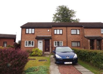 Thumbnail 2 bed property to rent in Locher Crescent, Houston, Johnstone
