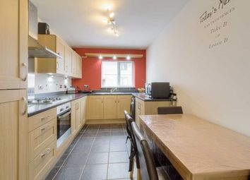 Thumbnail 2 bed terraced house to rent in St. Albans Crescent, London