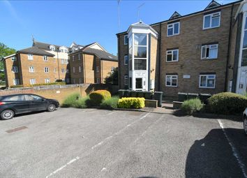 1 bed flat to rent in Cleves View, Priory Place, Dartford DA1