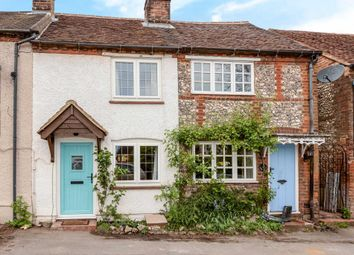 Thumbnail 3 bed cottage for sale in Amersham, Buckinghamshire