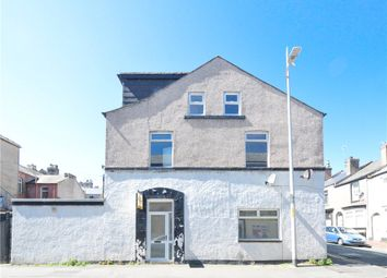 Thumbnail 4 bed end terrace house for sale in Rawlinson Street, Barrow-In-Furness, Cumbria