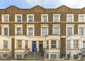 Thumbnail 1 bed flat to rent in Kilburn Park Road, London