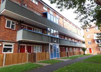 Thumbnail 3 bed maisonette for sale in Ship Leopard Street, Portsmouth, Hampshire