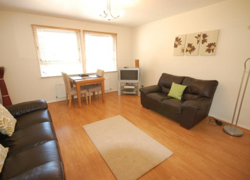 Thumbnail 2 bed flat to rent in Craigton Court, Aberdeen, 7Pf