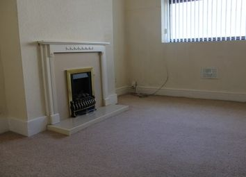 Thumbnail 2 bed property to rent in Jubilee Road, Liverpool