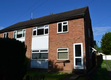 Thumbnail 2 bed maisonette for sale in Forest Glade, Highams Park