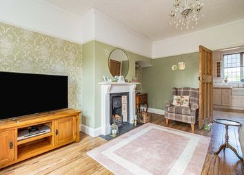 Thumbnail 2 bed terraced house to rent in James Reckitt Avenue, Hull, East Riding Of Yorkshi