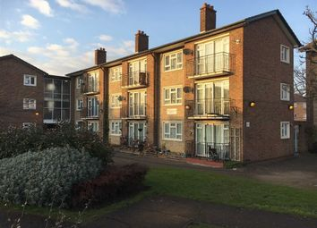 Thumbnail 1 bedroom flat to rent in Southcurch Road, Southend On Sea, Essex