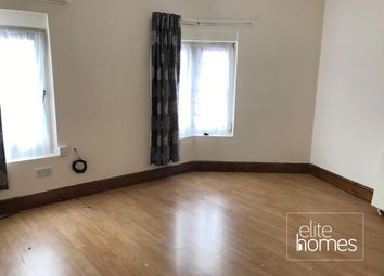 Thumbnail 2 bedroom flat to rent in State Mansions, Barkingside
