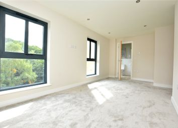 Thumbnail 2 bed flat for sale in Plot 36 Horsforth Mill, Low Lane, Horsforth, Leeds