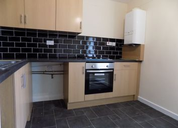 Thumbnail 1 bed flat to rent in Collingwood Court, Sulgrave, Washingoton