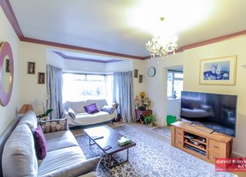 Thumbnail 3 bed flat to rent in Graham Road, Hendon