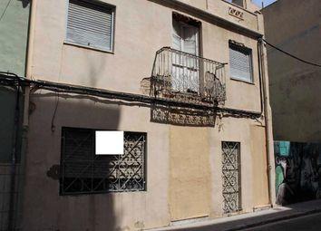 Thumbnail Property for sale in Gandia Playa Y Grao, Gandia, Spain