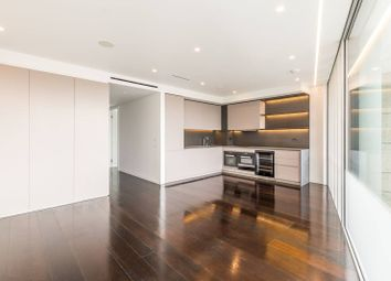 Thumbnail 2 bed flat to rent in Buckingham Palace Road, Pimlico