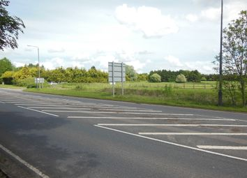 Thumbnail Industrial for sale in Evesham Road, Norton, Evesham