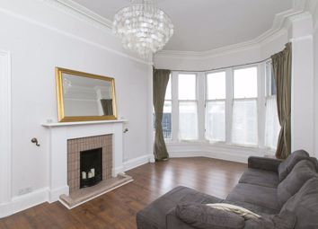 Thumbnail 2 bed flat to rent in Haymarket Terrace, Edinburgh
