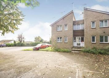 Thumbnail 1 bedroom flat for sale in Hayes Drive, Halfway, Sheffield, South Yorkshire